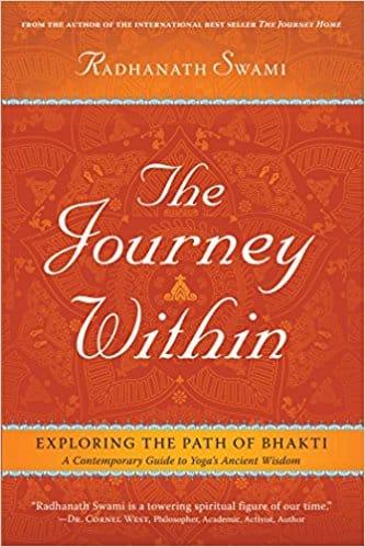 bhakti yoga meditation