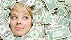 How To Change Your Thoughts About Money So You Get More Of It