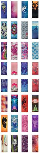 meditation goa mat designs