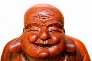 What Buddha Said About Happiness Is Spot On, Harvard Just Announced