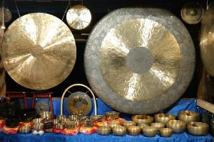 Best Tibetan Singing Bowls For Sale Today — How To Choose