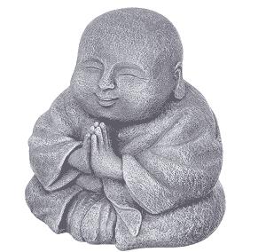 buddha figurine 5