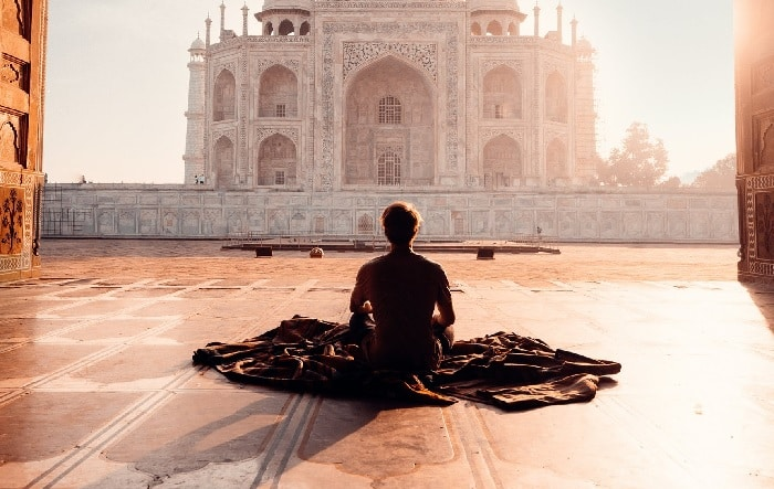 Best Meditation Blogs Of 2019 – Which Do You Love Most?