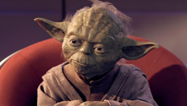 7 Things Star Wars Can Teach You About Life and Politics ...