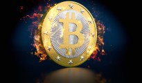 bitcoin beaking records