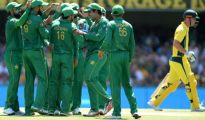 pakistan first win in australia in 12 years