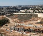 Israel lifts ban on building more homes in East Jerusalem