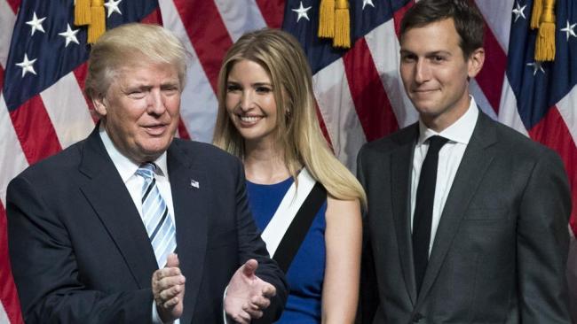 files-us-politics-trump-kushner