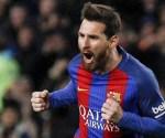lionel messi free kick barcelona