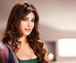 priyanka-chopra-proved-she-is-still-a-desi-girl
