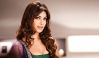 priyanka-chopra-proved-she-is-still-a-desi-girl
