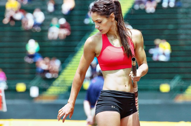allison-stokke-wallpaper