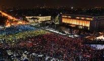 romania-protest-feb12
