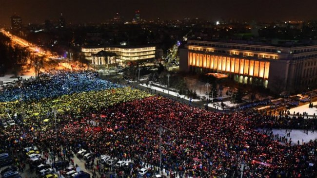 romania-protest-feb12