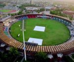 world xi pakistan gaddafi stadium icc team