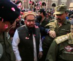 hafiz saeed kashmir pakistan army chief bajwa