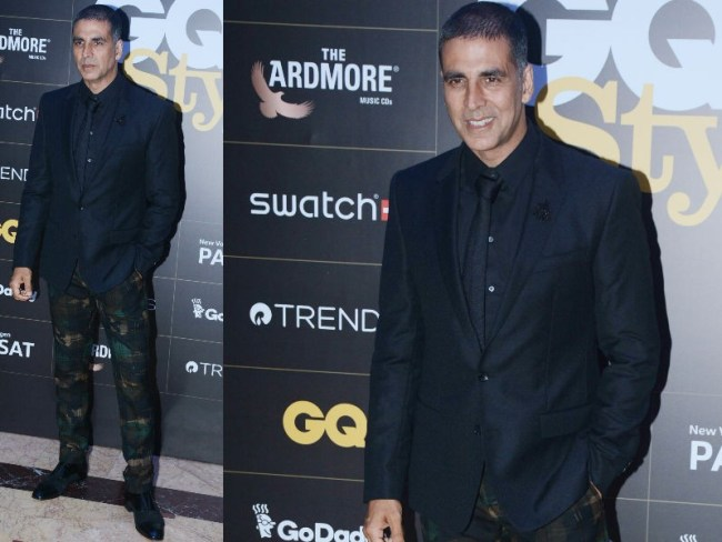 akshay-kumar-poses-cameras-his-arrival-gq-style-awards-2018-taj-lands