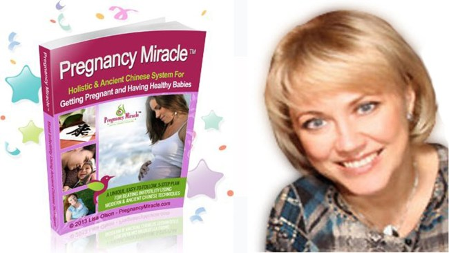 pregnancy-miracle-book