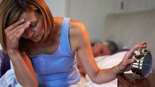 midlife-health-issues