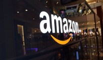 Amazon web services in Pakistan