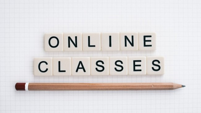online-classes-lockdown