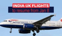 india-uk-flights-resume