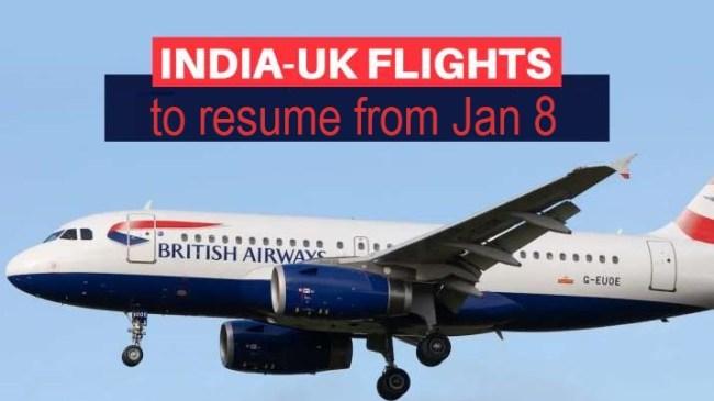 india-uk-flights-resume