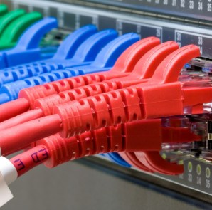 Benefits-Structured-Cabling