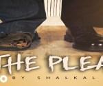 The Plea Shalkal