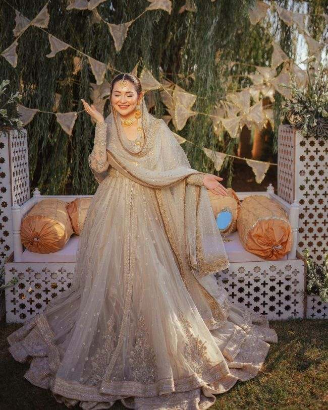 Hania-Amir-Bridal-Makeup