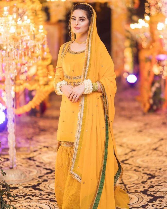 Mayun-Minal-Khan-Pictures