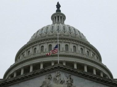 capitol_building_reuters