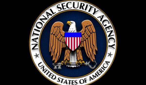 NSA-Logo2-600x350