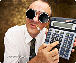 Con-Man-Calculator-Money