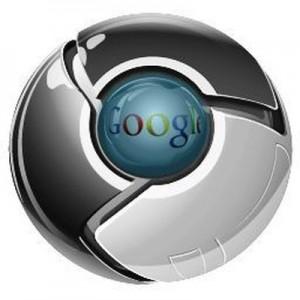 Google-300x300