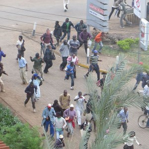 2013-Westgate-shopping-mall-terrorist-incident-in-Nairobi-Kenya-Photo-by-Anne-Knight-300x300