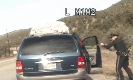 minivan-shooting