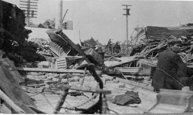 800px-Devastation_of_the_1906_earthquake