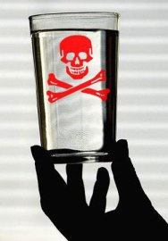 glass.of.toxic.fluoride.wat