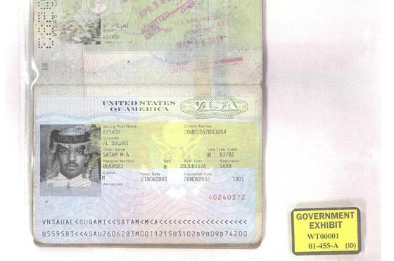 911passport