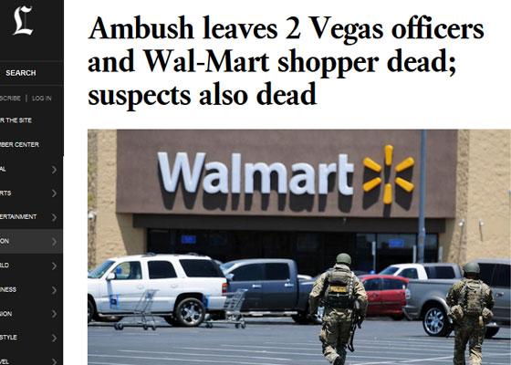 latimeswalmartshooting