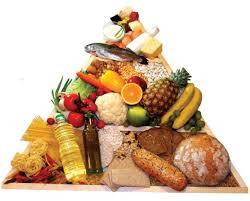 med diets
