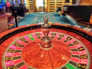 Roulette-Wheel-Public-Domain-300x225