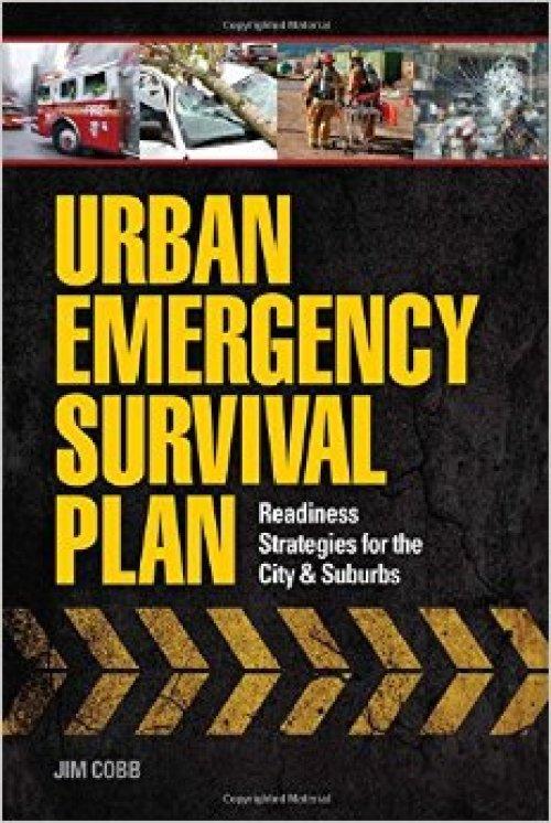 Urban Survival Plan