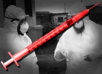 ebolavaccine