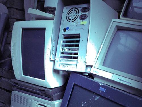 obsolete-tds