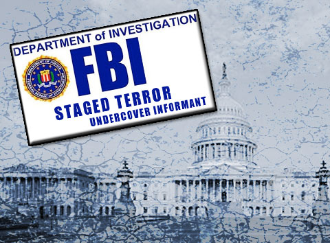 fbi-staged-terror