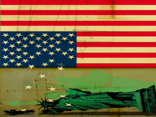 freedom liberty