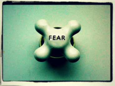 fear.png (500×375)