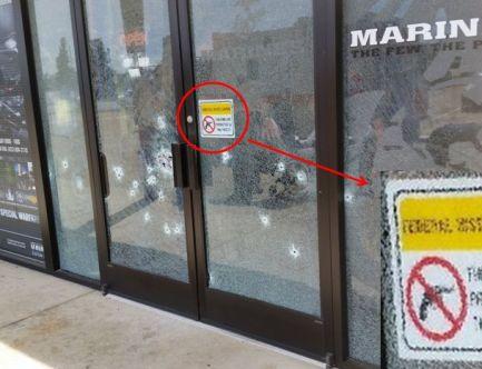 Gun-Control-Failure-One-Photo